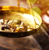 Zbog velike potražnje za zlatom rudarstvo doživljava novi procvat