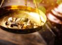 Postoji li rizik od rasprodaje zlata?