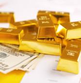 Zlato će uskoro dosegnuti cijenu od 1.900 dolara za uncu