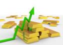 Cijena zlata bi uskoro mogla dosegnuti nove vrhunce