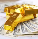 Cijene zlata popele su se iznad 1.800 dolara za uncu
