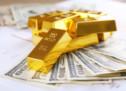 U sljedećih 10 godina cijena zlata bi mogla dosegnuti nikad viđene razine
