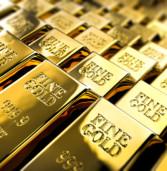 Do 2021. godine cijena zlata bi mogla dosegnuti razinu od 2.000 dolara po unci