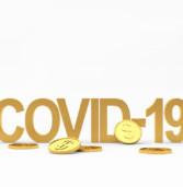 Svjetsko vijeće za zlato o utjecaju koronavirusa na žuti metal