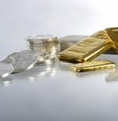 Je li zlato previše podcijenjeno?