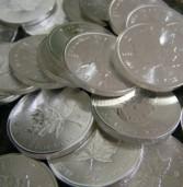 Može li srebro stajati uz bok zlatu?