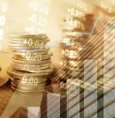 Očekuje se da će cijene zlata i srebra dosegnuti nove rekordne razine