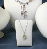 Vodeći svjetski proizvođač nakita odlučio je koristiti samo reciklirane plemenite metale