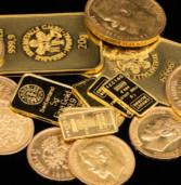 Je li bolje kupiti zlatne poluge ili kovanice?