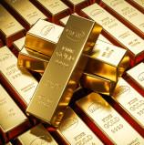 Ruski prihod od izvoza zlata prvi put nadmašuje onaj od plina