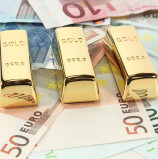 Razmišljate o kupnji investicijskog zlata? Donosimo vam 7 odličnih razloga za to