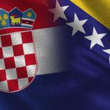 Građani Bosne i Hercegovine sada mogu povoljno do zlata