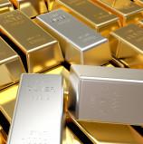 Cijene zlata i srebra nastavljaju probijati granice