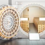 Pad vrijednosti valuta pozitivno utječe na zlato