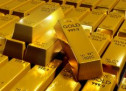 Zlato je zaštita u ekonomskom ratu protiv štediša