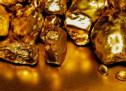 Bliži li se cijena zlata iznosu od 5.000 dolara po unci?