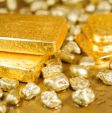 U sljedeće tri godine u zlato će uložiti 40 posto više ulagača