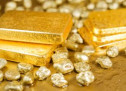Pad svjetske proizvodnje zlata zbog pandemije koronavirusa