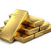 Najpopularniji brendovi zlatnih poluga na našim prostorima