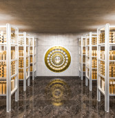 Središnje banke nastavljaju kupovati zlato nakon ovogodišnje stanke