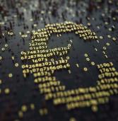Europska središnja banka mora se pripremiti za izdavanje digitalnog eura