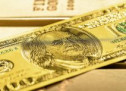 Stiže novi dolar vezan za zlato?
