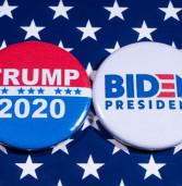 Što će biti s cijenama zlata nakon američkih predsjedničkih izbora?