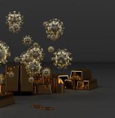 Hoće li se ponoviti nestašica zlata zbog koronavirusa?