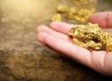 Izbjegnite zamku: Donosimo vam tajnu cijene zlata
