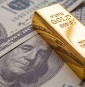 Cijena zlata bi bez obzira na ishod izbora mogla dosegnuti cijenu od 2.000 dolara za uncu