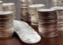 Pad cijene srebra nakon vijesti o cjepivu protiv koronavirusa