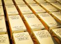 Unatoč pričama o cjepivu protiv koronavirusa, zlato je još uvijek na cijeni