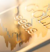 Cijena zlata će iduće godine dosegnuti cijenu od 2.300 dolara po unci