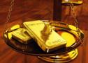 Hoće li u sljedeće dvije godine cijena zlata pasti ispod 1.650 dolara?