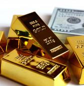 Cijena zlata će za nekoliko mjeseci ponovno dosegnuti razinu od 2.000 dolara za uncu