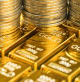 Cijana zlata bi 2021. godine trebala dosegnuti cijenu od 1.900 dolara za uncu