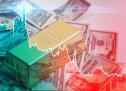 Slabiji američki dolar neće biti dovoljan da podrži cijene zlata?