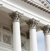 Četiri stupa mudrog ulaganja