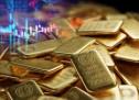 Cijena zlata spremna je dostići nove maksimume u 2021. godini