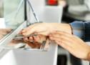 Nepotrošeni novac nakuplja se u bankama, NLB razmišlja o uvođenju naknada za skladištenje