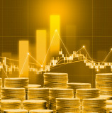 """Ulaganje u dionice i bitcoin je """"vrlo opasno"""". Želite ulagati u zlato, kaže veteran investitor"""