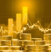 Novi skok cijena zlata nakon prisege Joea Bidena za novog predsjednika SAD-a