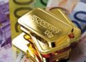 Je li na pomolu novi rast cijena zlata?