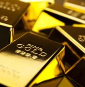 Pad potražnje za zlatom u Kini