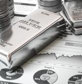 Potražnja za srebrom dostigla je osmogodišnje maksimume, ali što je s cijenama?