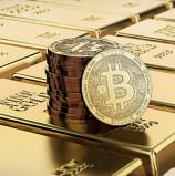 Policija je u Londonu zaplijenila kriptovalutu u vrijednosti od 250 milijuna dolara