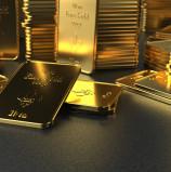 Hoće li doći do novog velikog rasta cijena zlata?