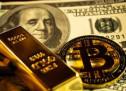 Cijena zlata iznosila bi 2.300 dolara da nema bitcoina