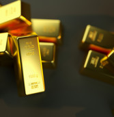 Cijena zlata do kraja godine past će za 200 dolara unatoč jačoj fizičkoj potražnji?
