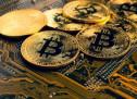 Bitcoin i ethereum bilježe najveće jednodnevne gubitke od ožujka prošle godine